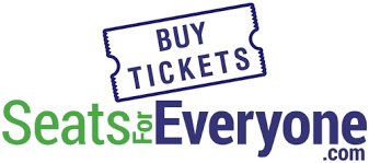 SeatsForEveryone.com - Discount Tickets: Concerts/Sports/Theatre