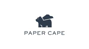Shop Clothing at Paper Cape
