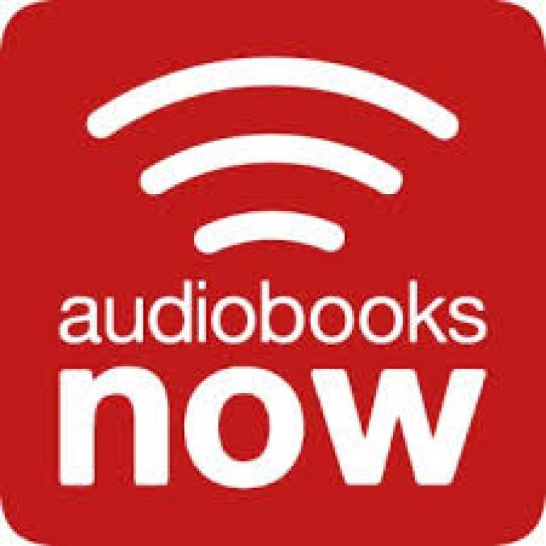 AudiobooksNow - AudiobooksNow