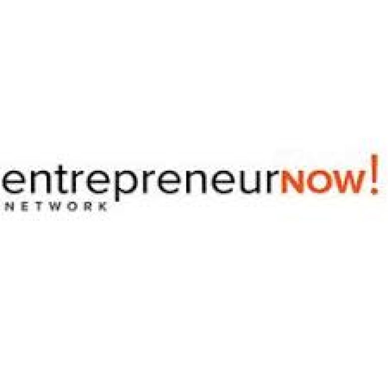 Shop Business at EntrepreneurNOW! Network