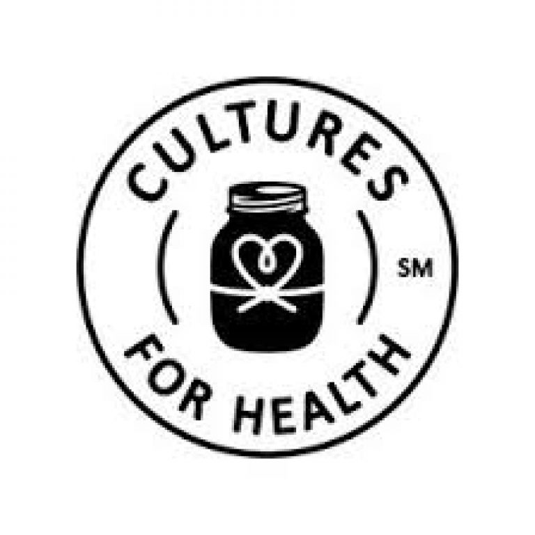 Cultures for Health - CulturesforHealth.com