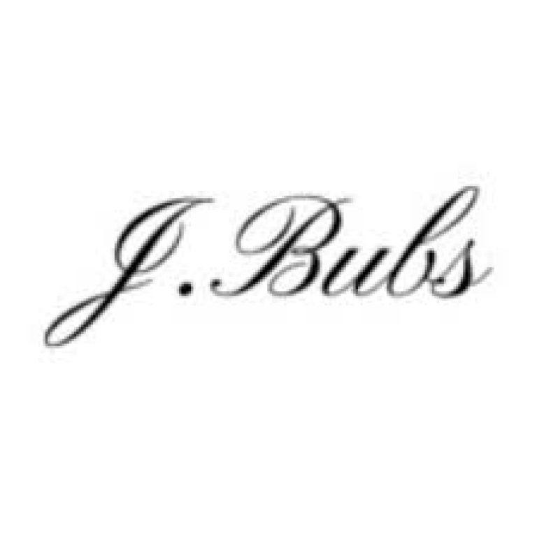 Shop Accessories at J. Bubs