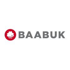 Baabuk - Free Shipping on Orders Over €50!