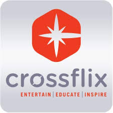 Crossflix - 30 Day Free Trial on Monthly Plan