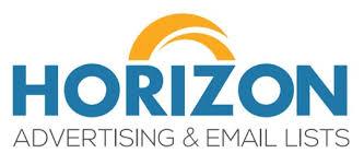 Shop Marketing at Horizon