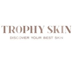 Trophy Skin - TrophySkin.com