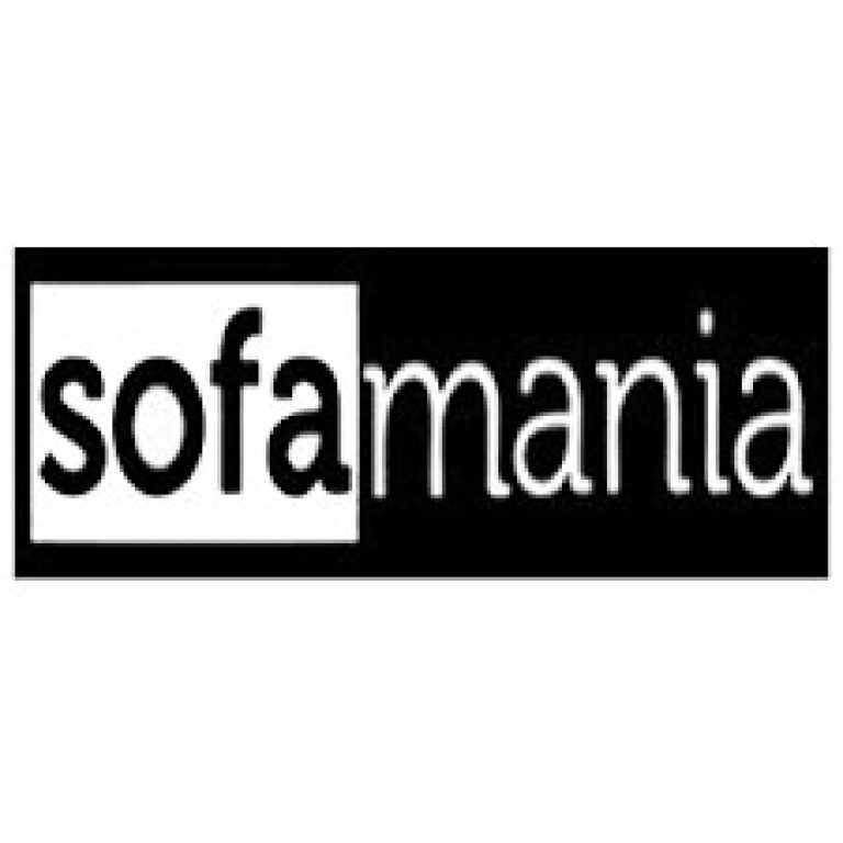 Sofamania - Shopping for a Sofa and want the best deal? Shop Sofamania and get FREE Shipping.