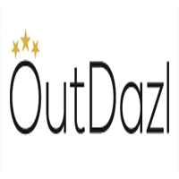 Shop Clothing at outdazl