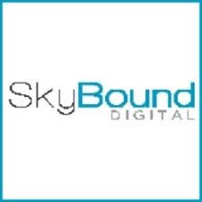 Shop Search Engine Submission at Skybound Digital LLC