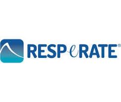 Resperate - http://www.resperate.com/