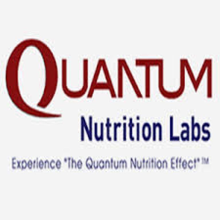 Quantum Nutrition Labs - Deep Link