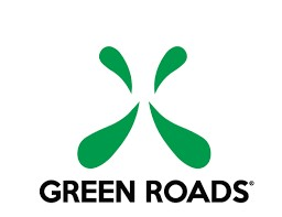 Green Roads™ CBD - Buy our 750mg Muscle and Joint Pain Cream and Get 3 50mg Muscle and Joint Creams Free