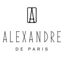 Shop Accessories at ALEXANDRE DE PARIS