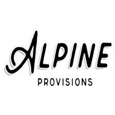 Shop Home & Garden at Alpine Provisions