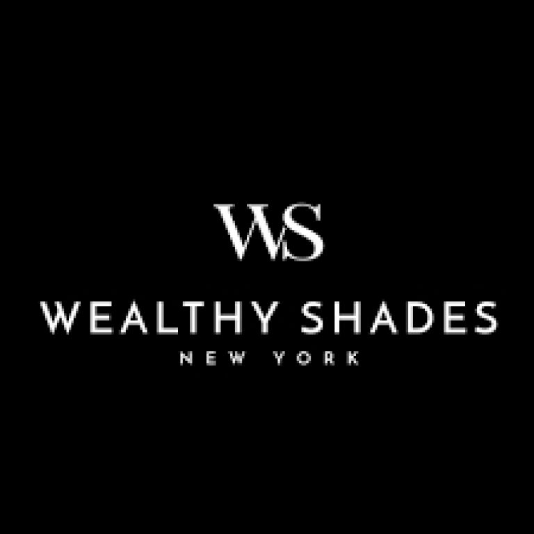 Wealthyshades - FREE 2-DAY EXPRESS SHIPPING