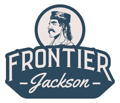 Shop Health at Frontier Jackson