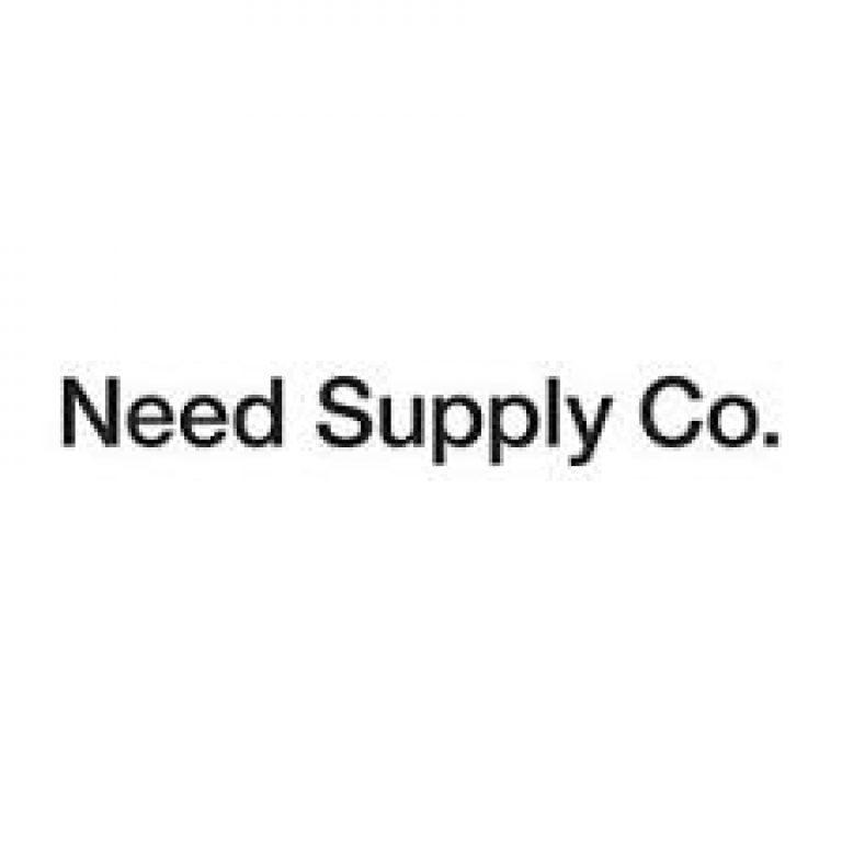 Need Supply Co. - New 2019 Dynamic Program - Women's Tops