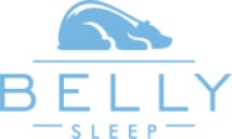 Shop Home & Garden at Belly Sleep