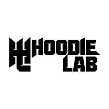 Clothing at hoodielab.com