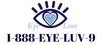 Health at eyelovethesun.com