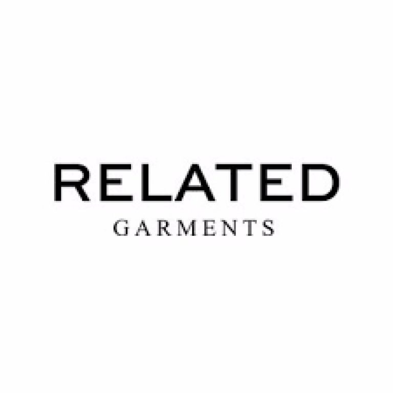 Related Garments - Related Garments