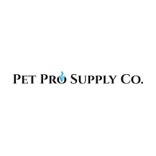 Pet Pro Supply Co. - FREE Shipping on Orders over $99!