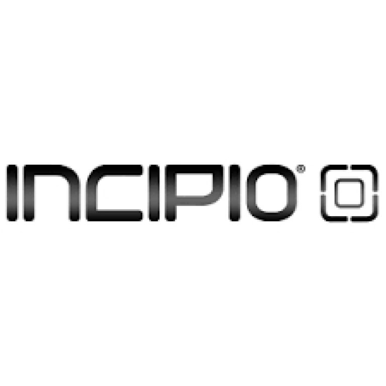 Incipio - Shop Incipio Today.