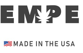 Shop Health at EMPE USA - CBD OIL