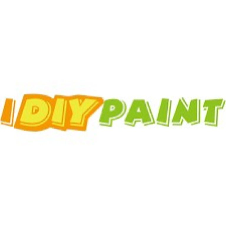 Idiypaint (Shenzhen Dabai Pet Co.Ltd) - 8% OFF