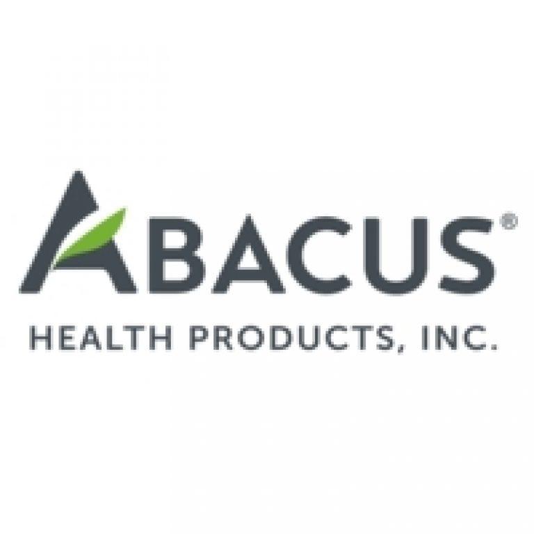 Abacus Health Products (CBDMEDIC) - Free Shipping at CBDMEDIC!