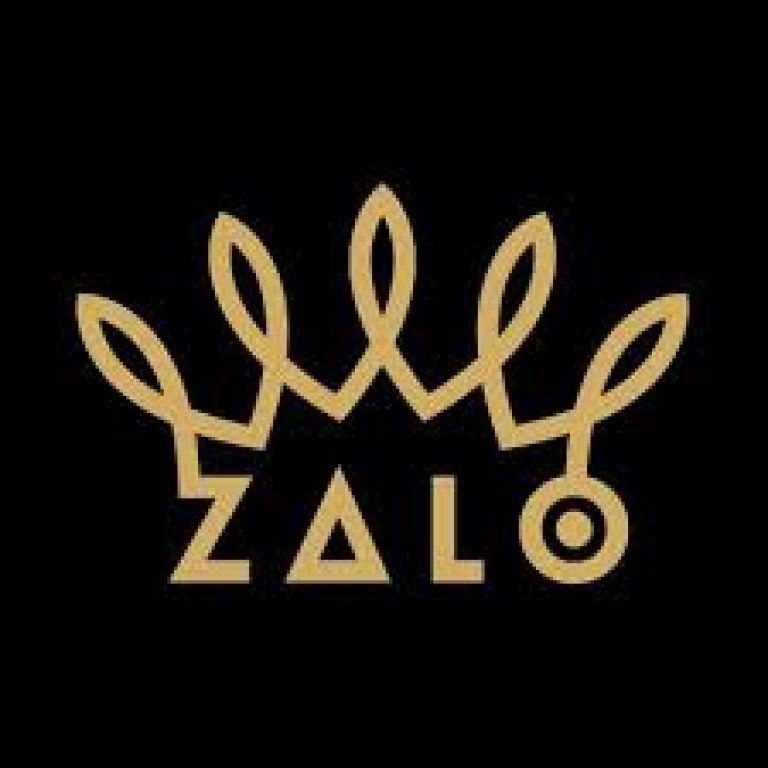 ZALO USA LLC - FREE 2-DAY SHIPPING