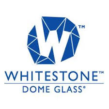 Whitestone Dome - $39.99 for each (2PACK ONLY)