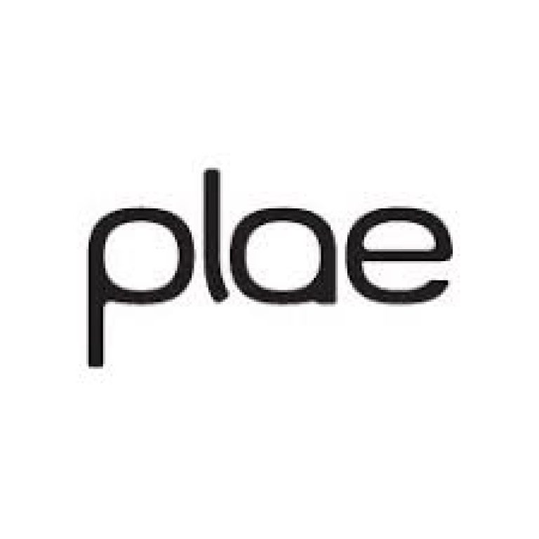 Plae.co - The MAX Collection From Plae - Receive Free Shipping On All Orders Within The Contiguous U.S.!