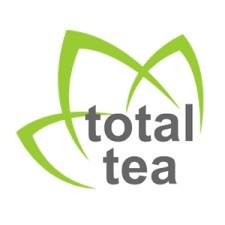 Shop Health at Total Tea