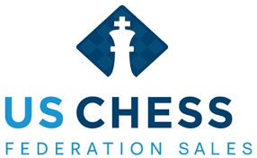 US Chess Sales - Looking for a new chess clock? US Chess Sales has the widest selection of chess clocks on the Internet.