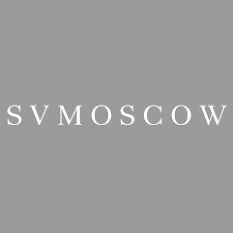 SV Moscow - SV Moscow