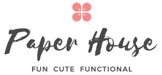 Shop Family at Paperhouse.me