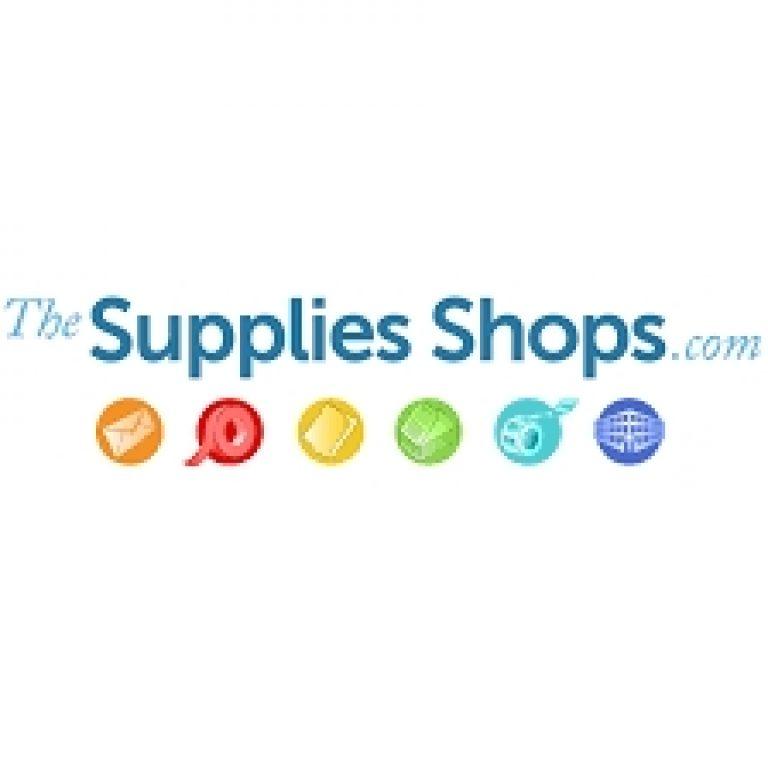 The Supplies Shop - The Supplies Shops