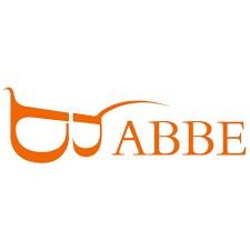 Shop Health at ABBE Glasses Co. Ltd.