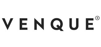 VENQUE CRAFT CO.LTD - Get 10% Off Sitewide with Code VENQUE10
