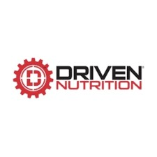 Shop Health at Driven Nutrition