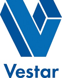Shop Sports/Fitness at Vestarboard