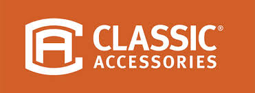 Classic Accessories - Save 10% on $75 or More at CoverBonanza.com