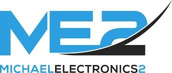 Shop Computers/Electronics at MichaelElectronics2
