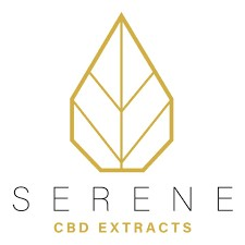 Shop Health at SERENE Holdings LLC