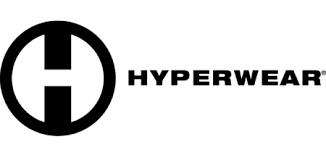 Hyperwear - Hyperwear