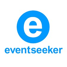 Shop Travel at Eventseeker