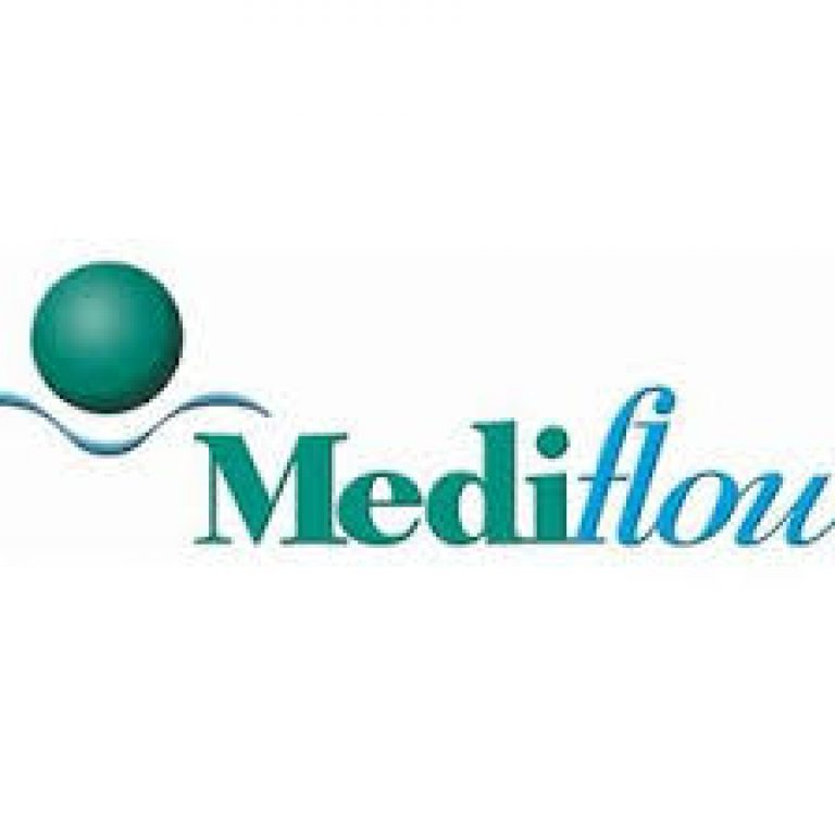 Mediflow - The Water Pillow by Mediflow