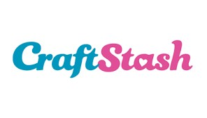 CraftStash - 3 for $20 On Selected Card Making Magic