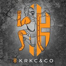 SAGER -KRKC - Newest Pendants